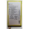 Sony LIS1561ERPC gyári akkumulátor (2600mAh, Li-ion, D5803, D5833 Xperia Z3 Compact)*
