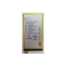 Sony LIS1561ERPC gyári akkumulátor (2600mAh, Li-ion, D5803, D5833 Xperia Z3 Compact)* mobiltelefon akkumulátor