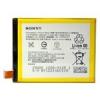 Sony LIS1579ERPC gyári akkumulátor (2930mAh, Li-ion, Sony E6553 Xperia Z3 Plus, Xperia Z4, E6533 Xperia Z3 Plus Dual, Xperia Z4 Dual)*