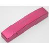 Sony LT22 Xperia P alsó takaró pink*