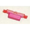 Sony LT26w Xperia Acro S kamera gomb pink*