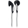 Sony MDR-E820LP