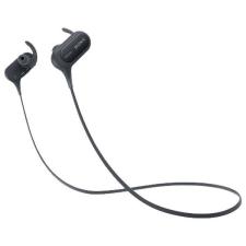 Sony MDR-XB50BS fülhallgató, fejhallgató