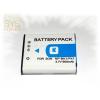 Sony NP-BK1 akkumulátor (Utángyártott)