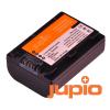 Sony NP-FH50 (with info chip) akkumulátor aJupiotól