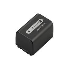 Sony NP-FH70 elem és akkumulátor