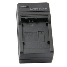 Sony NP-FW50 akku/akkumulátor hálózati és autós adapter/töltő utángyártott audió/videó kellék, kábel és adapter