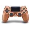Sony Playstation 4 DualShock 4 v2
