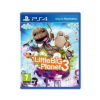 Sony PlayStation 4 LittleBigPlanet 3 (PS719446316)
