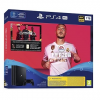 Sony PlayStation 4 Pro (PS4 Pro) 1TB + FIFA 20