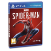 Sony PS4 Játék Marvels Spider-Man