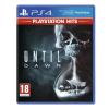 Sony PS4 Játék Until Dawn HITS