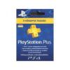 Sony PSN PlayStation Plus 90 napos Feltöltőkártya (PS4) (PS719811442)
