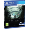 Sony Robinson: The Journey VR játék Playstation 4-re (SO-9865551)