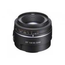 Sony SAL-35F18 objektív