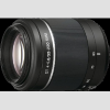 Sony SAL-55200-2 DT 55-200mm f/4-5.6 SAM