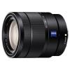 Sony SEL-1670Z.AE Carl Zeiss Vario-Tessar T* E 16-70mm f/4 ZA OSS