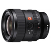 Sony SEL-24F14GM 24mm f/1.4 FE GM