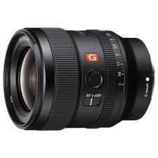 Sony SEL-24F14GM 24mm f/1.4 FE GM objektív