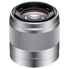 Sony SEL-50F18F 50mm f/1.8 objektív