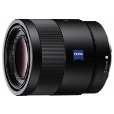 Sony SEL-55F18Z Sonnar T* FE 55mm f/1.8 ZA objektív