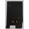 Sony SGP771 Xperia Tablet Z4 LTE NFC antenna*