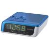 Sony Sony ICF-C205 Órás rádió