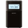 Sony SR-FV1BTB