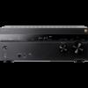 Sony STR-DN1070 házimozi erõsítõ
