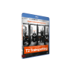Sony T2 Trainspotting (4K Ultra HD Blu-ray + Blu-ray)