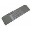 SONY VAIO VGP BPS30 Notebook Akkumulátor