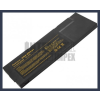 Sony VAIO VPC-SB25FG/S 4200 mAh 6 cella fekete notebook/laptop akku/akkumulátor utángyártott