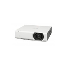 Sony VPL-CW256 projektor