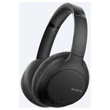 Sony WH-CH710N fülhallgató, fejhallgató
