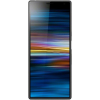 Sony Xperia 10 Dual I4193 4GB 64GB