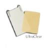Sony Xperia E4g, Kijelzővédő fólia, Clear