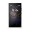 Sony Xperia L2 Dual H4311