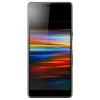 Sony Xperia L3 Dual 32GB I4312