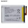 Sony Xperia XA, Akkumulátor, 2300 mAh, Li-Polymer, gyári, LIS1618ERPC