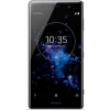 Sony Xperia XZ2 Premium Dual H8166
