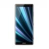 Sony Xperia XZ3 Dual H9436 64GB