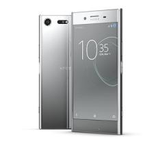 Sony Xperia XZ Premium G8141 mobiltelefon