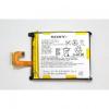 Sony Xperia Z2 utángyártott akkumulátor - Li-Polymer 3200mAh LIS1543ERPC D6502, D6503, D6543, L50W, LT50w, Z2