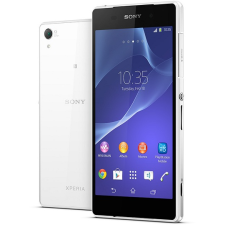 Sony Xperia Z3 mobiltelefon