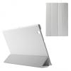 Sony Xperia Z4 Tablet LTE, mappa tok, Fourfold, fehér