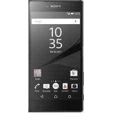 Sony Xperia Z5 Dual mobiltelefon