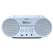 Sony ZSPS50 hordozható rádió