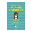Sophie Kinsella Hová lett Audrey?