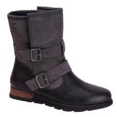 SOREL utcai cipő D