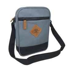 SoulCal&Co minőségi férfi autós táska kis táska 24x20 cm RAKTÁR kézitáska és bőrönd